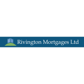 Are you looking to buy a home? Rivington Mortgages can help you!
