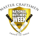Can You Support Your North Devon Butchers During National Butchers Week 23-29 March 2015?