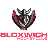 Bloxwich Claim League Title