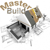 thebestof Bolton welcomes to Masterbuild UK of Bolton, our local Master Builder