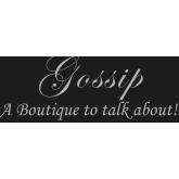 Find beautiful clothes and accessories at Gossip Boutique, Bolton!