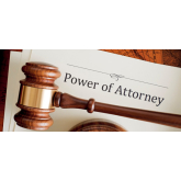 Power of attorney explained: what you need to know