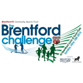The 4th annual Brentford Challenge