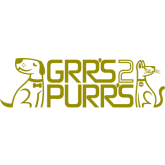 We Welcome 'Grrs2Purrs' to The Bestof Market Harborough!