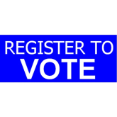 Have you registered to vote in the 2015 general elections?