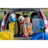 Top Tips for Preparing your Car for a Long Journey from Priorslee Motor Services Telford