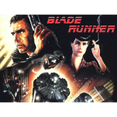 Bladerunner - The Final Cut@KinoKulture