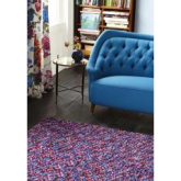 Avonvale Carpets of Bath - now also a large selection of rugs available