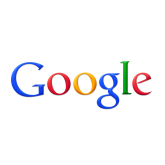 Do you know about the changes to Google?