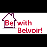 SELL YOUR HOME FOR JUST £995 WITH BELVOIR, BURY.