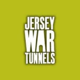 Jersey War Tunnels - Outstanding  Liberation Celebrations