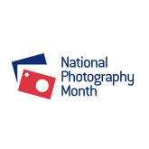 Did you know? May is photo month!