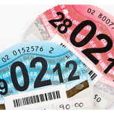 Buying a used car? Don't get caught out by the new car tax rules.