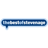 The importance of marketing – How thebestof Stevenage can help