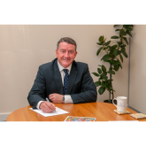 Are you ready for retirement asks Shrewsbury financial adviser