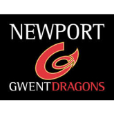 Newport Gwent Dragons vs Edinburgh