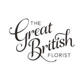 Great British Florist is Blooming!