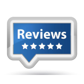 6 Things You Can Do With Your Customer Reviews