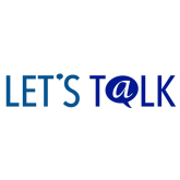 Let's Talk Celebration Event 2015