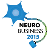 NeuroBusiness2015