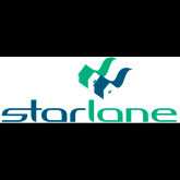 6 reasons why you should use Starlane Insurance