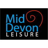 Half term activities at Mid Devon Leisure