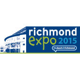 The Richmond Expo - SW London's largest local business show