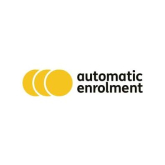 Automatic Enrolment - Workplace Pensions
