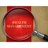 What is wealth management? Bridgewater Wealth Management explain!