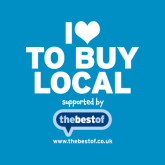 Who Loves Their Local Businesses?