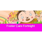 Foster Care Fortnight Is Between 1-14 June 2015.  Can North Devon Families Help?