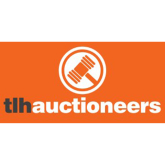 Check Out the Live Auctions at TLH Auctioneers