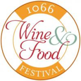 1066 Wine and Food Festival