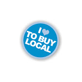 Buy Local Campaign