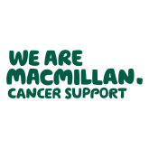 New Macmillan Woodlands Centre Update