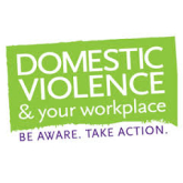Are Your North Devon Colleagues Affected By Domestic Violence?