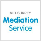 Good with people – understanding – could you be a community mediator? #Epsom #Molevalley @MediateMSurrey