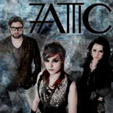 Local Artists Collaborate On New Song And Video @realisticrock @nescot #7Attic