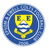 Goalkeeper & Field Players wanted for Epsom & Ewell Colts U17s