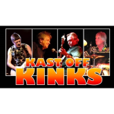The  great music of The Kinks Lives on @KASTOFFKINKS @EpsomPlayhouse