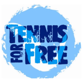 Hednesford Park wins `Site of the Year` with Tennis For Free