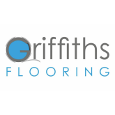 Need new carpets in your home? Find a local carpet fitter in Bridgend