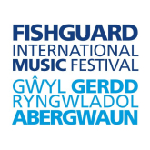 World class music in Fishguard