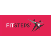 What is Fitsteps?