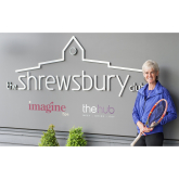 Judy Murray to headline sports dinner in Shrewsbury