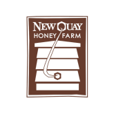 New Quay Honey Farm - A buzzy day out