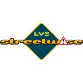 LV=Streetwise - Changing Lives, Saving Lives