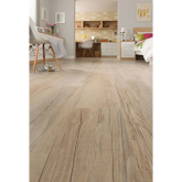 6 Reasons to choose Karndean flooring