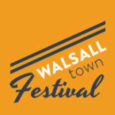 Are You Heading to Walsall Town Festival This Weekend?