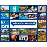19 things to do in Bournemouth: 24 - 30 July 2015
